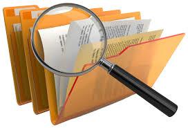 пакет документов по пожарной безопасности, пакет документов по электробезопасности, разработка документов по охране труда, пакет документов по охране труда, документы по охране труда, охрана труда документы 2018