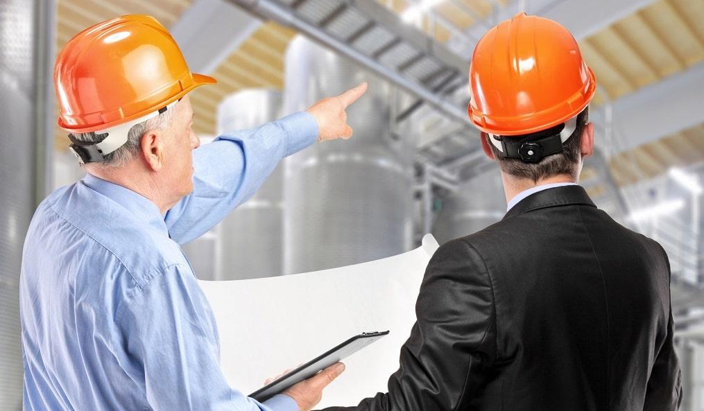 Охрана труда. Пожарная и электробезопасность