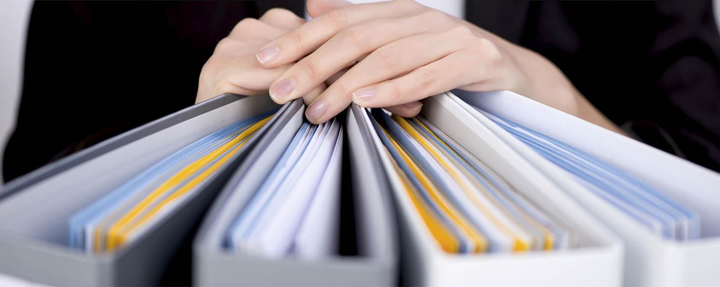 Разработка документов по охране труда в Москве