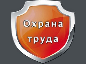 что в Российской Федерации охраняются труд и здоровье людей